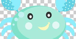 Sea Creatures Aquatic Animal Portable Network Graphics PNG