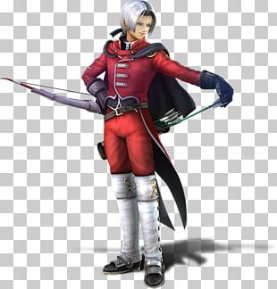 Dragon Quest VIII Dragon Quest Heroes: The World Tree's Woe And The