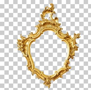 Frame Stock Photography Gold Ornament PNG