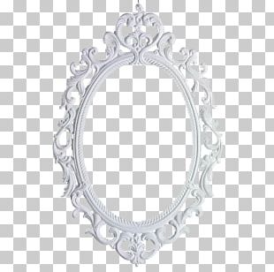 Frames Furniture Decorative Arts Mirror Décoration PNG