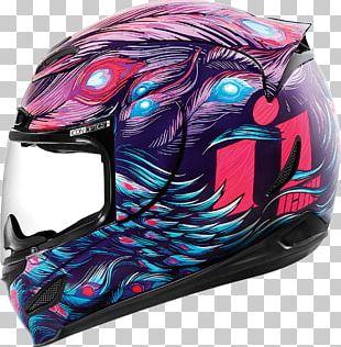Motorcycle Helmets Integraalhelm Racing Helmet Arai Helmet Limited PNG