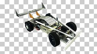 Robotics FIRST Tech Challenge World Robot Olympiad Matrix Project PNG