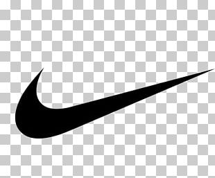 Swoosh Nike Logo Just Do It Adidas PNG