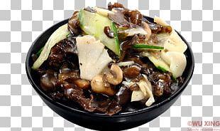Vegetarian Cuisine American Chinese Cuisine Recipe Murtabak PNG