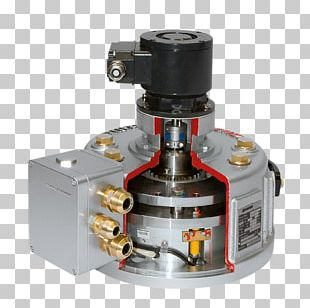 Brake Electric Motor Electromagnetism Electricity Electrical Engineering PNG