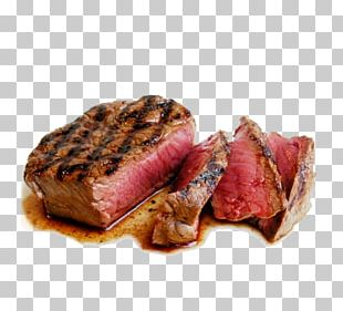 Chophouse Restaurant Barbecue Meat Grilling Steak PNG