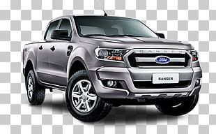 Ford Motor Company Ford Ranger Car Pickup Truck PNG