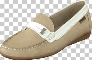 Hush Puppies Beige Shoe Taupe Clothing PNG