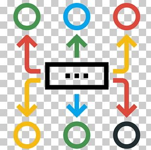 Supply Chain Management Computer Icons Communication Plan PNG
