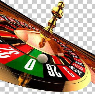 Texas Hold 'em Online Casino Casino Game Roulette PNG