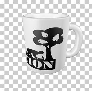 Coffee Cup Magdeburg Mug Kop Berlin PNG