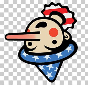 Pinocchio Fact Checker The Washington Post Washington PNG