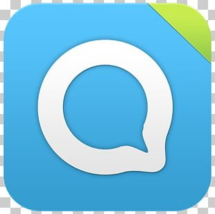 Tencent QQ IPhone App Store Google Play PNG