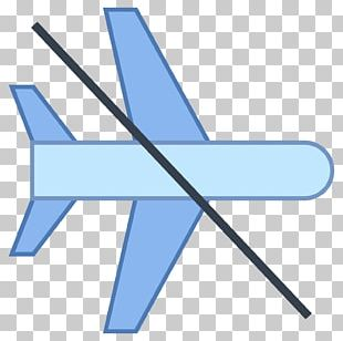 Airplane Flight Aircraft Computer Icons Icons8 PNG