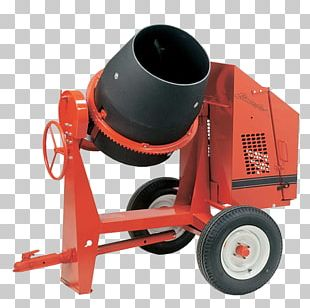 Cement Mixers Betongbil Concrete Architectural Engineering PNG