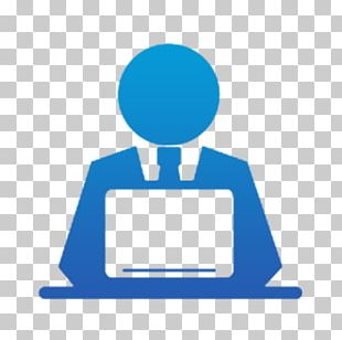 Computer Icons End User End-user Computing PNG