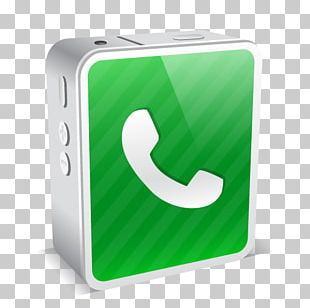 IPhone 4 Telephone Call Computer Icons Call-recording Software PNG