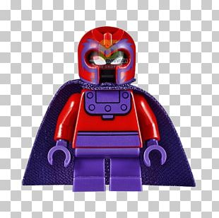 Lego Marvel Super Heroes LEGO 76073 Marvel Super Heroes Mighty Micros: Wolverine Vs. Magneto LEGO 76073 Marvel Super Heroes Mighty Micros: Wolverine Vs. Magneto Iron Man PNG