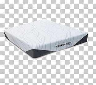 Mattress Adjustable Bed Bedside Tables Bed Frame PNG