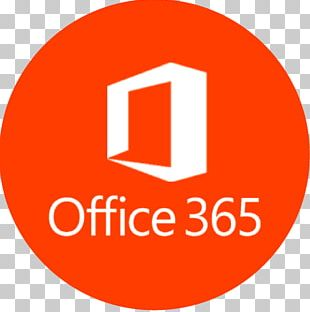 Microsoft Office 365 Office Online Computer Software PNG