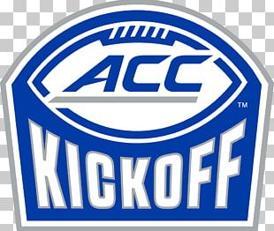 2017 ACC Championship Game 2017 Atlantic Coast Conference Football Season Clemson Tigers Football Georgia Tech Yellow Jackets Football Duke Blue Devils Football PNG