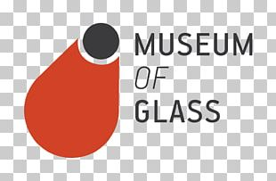 Corning Museum Of Glass Museum Of History & Industry Glass Art PNG
