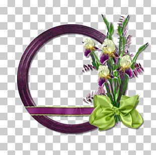 Cut Flowers Floral Design Floristry Lilac PNG