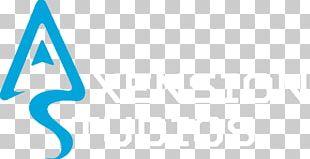 Graphic Design Logo Trademark Brand PNG