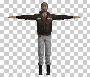 Life Is Strange 3D Computer Graphics Video Game Wavefront .obj File PNG
