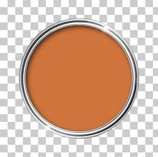 Paint Emulsion Dulux Food Coloring PNG