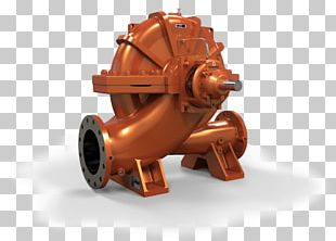 Volute Hardware Pumps Machine Casing Turbine PNG