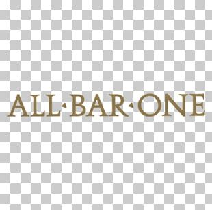 All Bar One Waterloo The O2 Arena Restaurant PNG