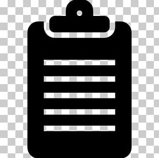 Clipboard Manager Computer Icons Encapsulated PostScript PNG