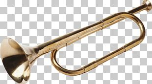 Cornet/Trumpet Portable Network Graphics Brass Instruments Musical Instruments PNG
