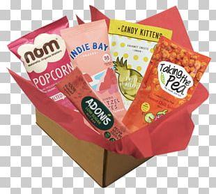 Food Gift Baskets Flavor Junk Food Organic Food PNG