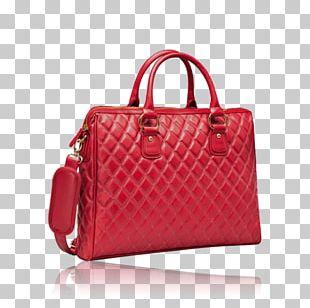 Handbag ORIFLAME MOLDOVA Lipstick Business PNG