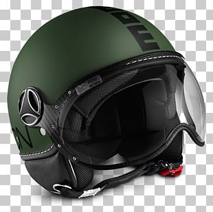 Helmet Momo Motorcycle Car Scooter PNG