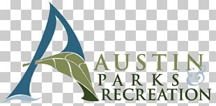 Patterson Park Zilker Park Austin Parks And Recreation Department Pease Park Conservancy PNG