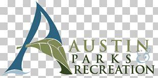 Patterson Park Zilker Park Austin Parks And Recreation Department Pease Park Conservancy PNG