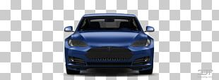 Bumper Car Sport Utility Vehicle Motor Vehicle Headlamp PNG