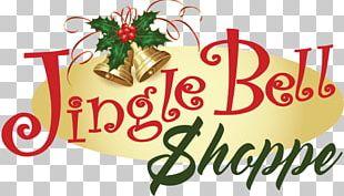 Logo Christmas Ornament Font Christmas Day Holiday PNG