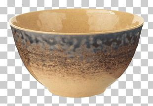 Pottery Ceramic Bowl Cup Tableware PNG
