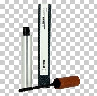 Cosmetics Mascara Make-up Eye Shadow Concealer PNG