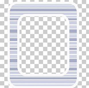 Digital Scrapbooking Frames Digital Photo Frame Pattern PNG