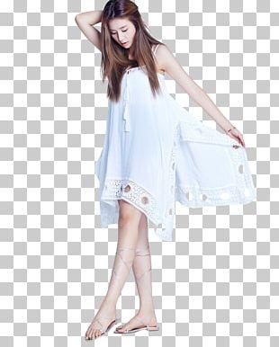 FIESTAR K-pop South Korea Dance-pop Girl Group PNG