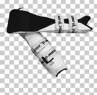 Protective Gear In Sports Taekwondo Forearm Martial Arts PNG