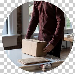 Amazon.com Order Fulfillment Retail Business Sales PNG