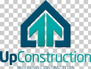 Architectural Engineering Building Carpenter Industry Up Construction PNG