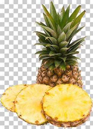 Pomegranate Juice Pineapple Fruit Food PNG
