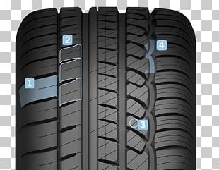 Tread Motor Vehicle Tires Natural Rubber Wheel Formula One Tyres PNG